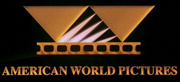 American World Pictures