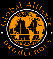 Global Alliance Productions