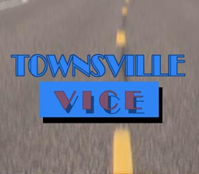 Townsville Vice